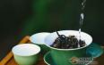 茶博会︱或许是换一种喝茶的地方!