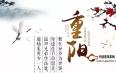 重阳节都流行喝什么茶?