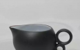 茶里存百味,杯中另乾坤