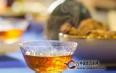 越漂亮的白茶越好喝?4个最容易误解的白茶知识