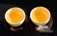 浅析古董普洱茶的鉴定方法