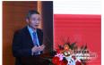 蔡亚:红碎茶已成中国红茶发展新机遇