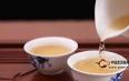 教你这样泡白茶,你也会成为泡茶高手!