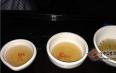 白族三道茶茶具,云南三道茶泡法