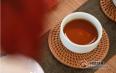 普洱茶鉴赏:陈韵、喉韵、神韵要如何品?