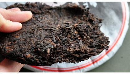茶叶怎样才算过期?过期的茶叶还能喝吗?
