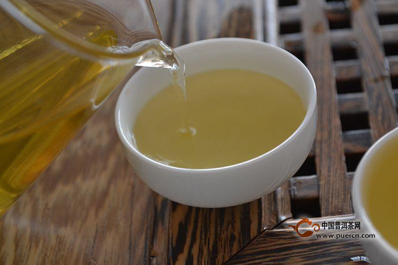 品茶怎么品?如何学习品茶?