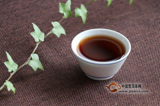 茶艺六要素