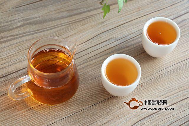 金骏眉红茶的几种储藏方法-茶叶知识