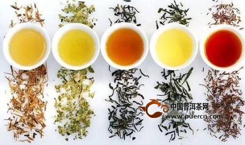 判断一款茶是不是好茶的标准是什么?