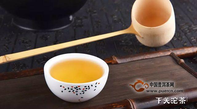 喝茶解酒靠谱吗?