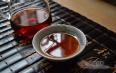 如何判断熟普洱饼茶的好坏?