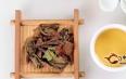 白茶要怎样泡,味道才更好?