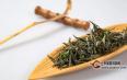 白茶有哪些功效和作用,喝白茶能降血糖吗?