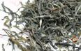 如何辨别冰岛普洱茶?可以看这些特点……