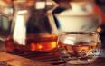 老茶年份的鉴别及冲泡