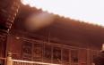 滇南茶马重镇——碧溪小镇