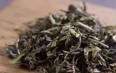老白茶到底有哪些造假手段?如何辨别?