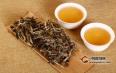白茶好喝,这三个产地的银针怎样区分鉴别?