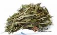关于白茶储存的知识,你都知道哪些?