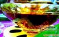 李锡洪:茶的科学分类与科学养生