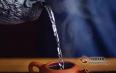 这几种泡法掌握不好,会毁了你的普洱茶!