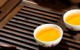 买茶最难把握的两个字