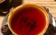 老生茶与老熟茶要怎样泡才好喝?