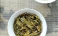 过期的茶叶、泡过的茶叶有什么妙用?