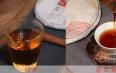 汤色红亮就是红茶?别错把红茶当普洱茶?