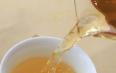 选茶速成法:如何从一名菜鸟到高手?