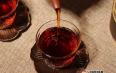 说实话,普洱老茶的选购,不能只看年份!