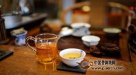 吴疆说普洱:普洱茶的价值到底有多大?