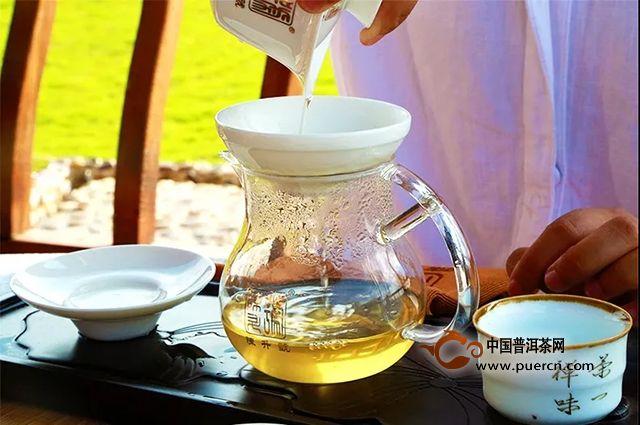陈升学堂|第68期:物极必反!科学饮茶应该注意这几点