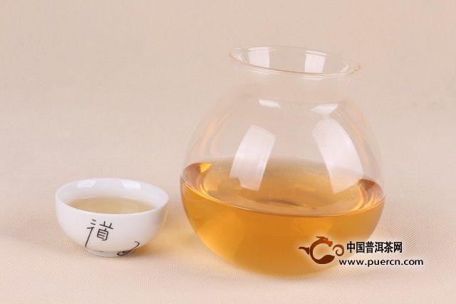 白茶中贡眉的特点是什么?