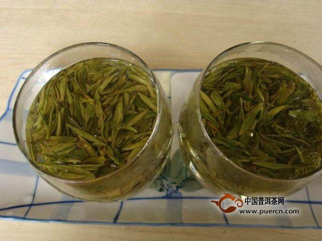 合箩茶_喝合箩茶的好处-茶叶常识,茶叶基础知识!-普洱茶网,www.puercn.com