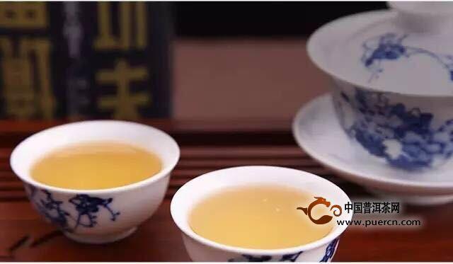 喝福鼎白茶饼有什么好处和坏处