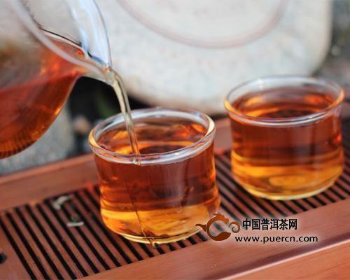 福鼎白茶饼冲泡时间