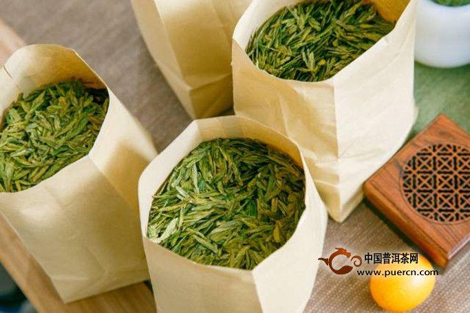 望海茶保质期多久