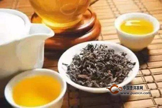 台湾东方美人茶价格