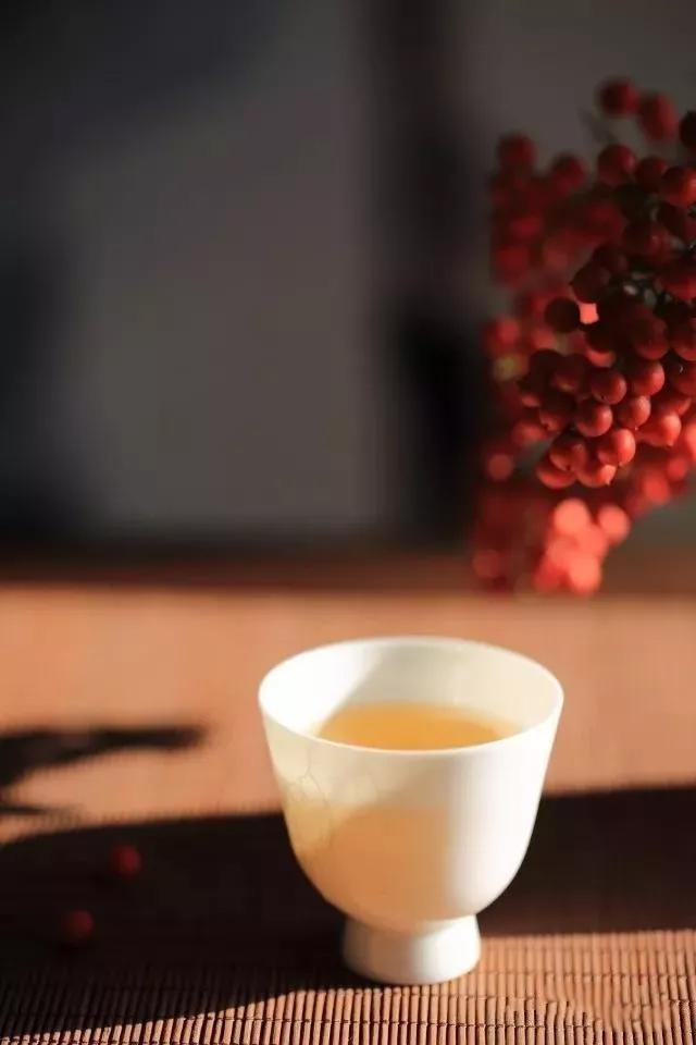 总有一盏茶,在等你。让生活回归本真,体悟幸福!