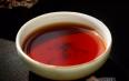普洱茶冲泡技巧及注意事项