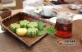 这16个细节读懂中国茶礼仪