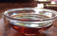 如何泡一壶好普洱茶?