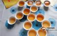 如何辨别出好的普洱茶?