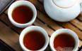 高手选熟茶的几个秘诀