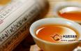 普洱茶品鉴六字诀:净、香、润、厚、甘、甜