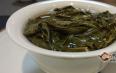 """普洱生茶品鉴:什么是""""醇厚、耐泡、回甘"""""""