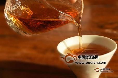 夏天喝白茶有什么好处