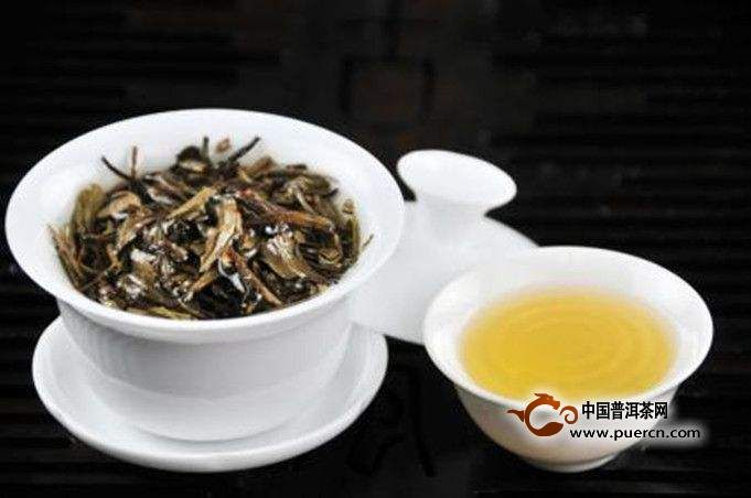 白茶价格多少钱一斤